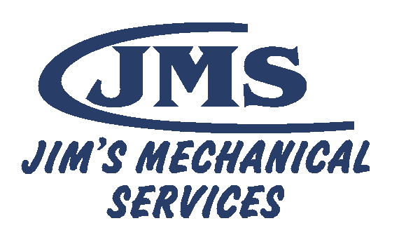 hvac contractor valley city oh jim s mechanical services inc